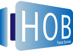 hob france